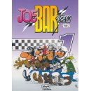 Joe Bar Band 1