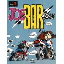 Joe Bar Band 2