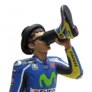 Figur Rossi 2016 Victory Drink